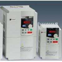 Quality Single Phase Frequency Inverter Vsd (VFD) / Variable Frequency Drive (single phase inverter) / VFD Controller for sale
