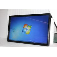 China 19 Inch To 84 Inch TV Computer Mit Touchscreen , Indoor All In One Pc 23 Inch Screen on sale