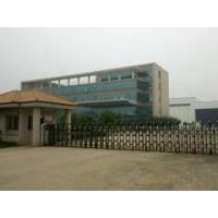 Jinan Leader Machinery Co.,Ltd.