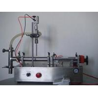 China Piston Filler on sale