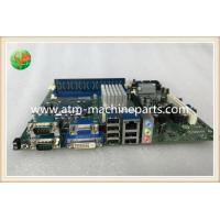 Buy cheap 01750186510 E5300 PC CORE Mainboard Motherboard 1750186510  for Cineo 4060 CRS ATM from wholesalers