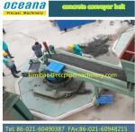 China Precast concrete box culvert machine wholesale