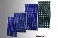 China PV Super Solar Panels 150W 1.4 Eu IEC wholesale