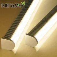 China 36W 48W 60W IP65 Suspended or Surface-Mount LED Light Fixture LED Hanging Or Surface Mount Commercial Lighting Fixture on sale