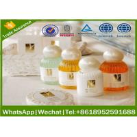 5 star hotel amenities sets, guest amenities, hotel amenity supplier ,hotel amenities supplier with  ISO22716 GMPC Manufactures