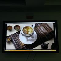 75 inch  large format touch screen top quality porfessional manufacturer all in one pc i3 Manufactures