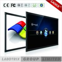 Digital teaching whiteboard integrated interactive whiteboard Manufactures