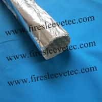 Corrugated Heat Protection Tube Manufactures