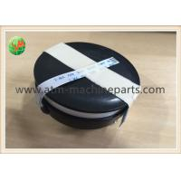 S7310000726 ATM Nautilus Hyosung MX5600 UP_KIT ASSY CABLE_ROTARY 7310000726 Manufactures