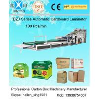 China Paperboard Carton Packing wholesale