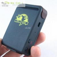 China GPS Vehicle Tracker TK102(-2) wholesale