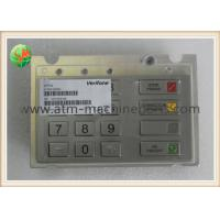 01750159350 Wincor EPP V6 Pinpad Keyboard 1750159350 Croatian ATM Maintenance Manufactures