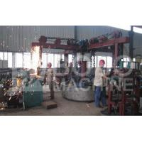 Anchor chain machine Manufactures