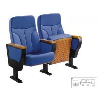 China 5D Theater Equipment with Servo Motor System Luxury Cinema Chair wholesale