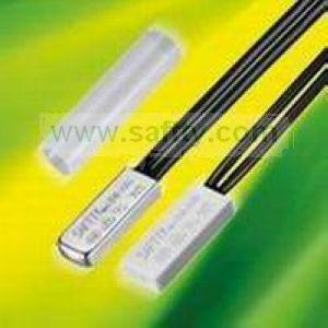 China BW series thermal protector wholesale