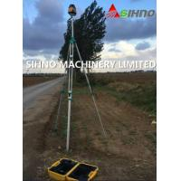 C1jp 250, 300, 350 Agriculture Laser Land Leveling Machine,whatsapp:+86-15052959184 Manufactures