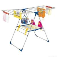 China Clothes Dryer Rack wholesale