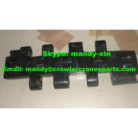 KOBELCO P&H7150 Track Shoe/Pad for Crawler Crane Undercarriage Parts