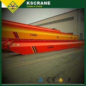 workshop,warehouse,plant 10ton Monorail Hoist Bridge Crane Price With Steel Plant Manufactures