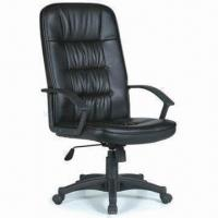 Home Office Chair Manufactures