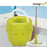 Floor mop shopping online websites Distributors wanted cleaning tool Manufactures