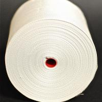 High Temperature Woven Silica Tape Manufactures