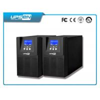 OEM ODM UPS with Double Conversion Online UPS Power 1Kva - 800Kva Manufactures