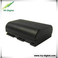 LP-E6 Battery for Canon Camera Manufactures