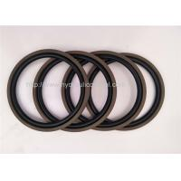 China SPGO Durable Hydraulic Cylinder Piston Seals, Pneumatic Piston SealsGlyd Ring on sale