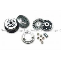 GY6-100 Clutch, Clutch Shoes, Clutch Plate, Roller Manufactures