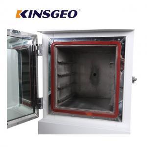 China 3000kg 10KN-500KN Computer Servo Electronic Hydraulic Universal Testing Machines For Metallurgy wholesale