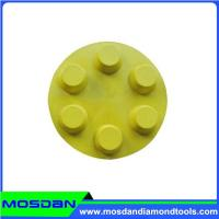Marble Floor Polishing Pads Manufactures