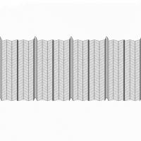 China Diamond Hole Shape Galvanized Expanded Metal Lath for Building Partition wholesale