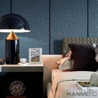 Buy cheap Professional High-end Plant Fiber Particle Wallpaper Manufacture High Quality from wholesalers