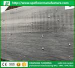 China Indoor Usage WPC Flooring wholesale