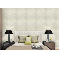 Living Room Modern Style Strippable Wallpaper For Room Decoration Manufactures