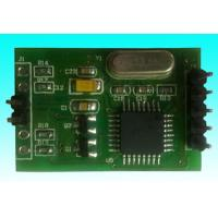 HID card reader module / Embedded HID card reader module Manufactures