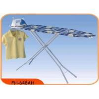 Buy cheap H Leg Mesh Ironing Board from wholesalers