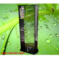 Acrylic Display Cabinet (CSW-OD03) Manufactures