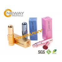 Hot Stamping Gift Set Paper Cosmetic Packaging Boxes Custom Printing Manufactures
