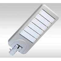 2017 LED Quality manufacturer led outdoor lighting solar street light price Manufactures