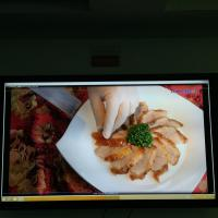 Hot sale Riotouch 75 inch Led touch display with factory price and OEM service Manufactures