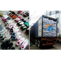 China OEM Used Women's Shoes Mixed Summer Shoes Wholesale for Export on sale