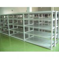 Warehouse Storage Rack Shelf Manufactures