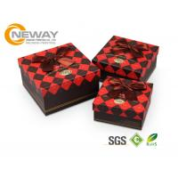 China Flower Gift Box Custom Cylinder Rigid Cardboard Flower Delivery Box with Ribbon Supplier on sale