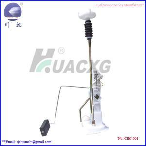 Auto Fuel Tank Gauge OE:443919045D AUDI