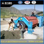 Culvert pipe making machine - manufacturer
