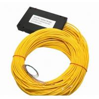 China 1x32 PLC Splitter Without Connector wholesale