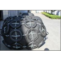 Marine Foam & Pneumatic Rubber Fender Yokohama Type Synthetic - Tire - Cord Layer Manufactures
