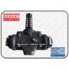 CXZ51k CYZ51K 6WF1 10PE1 Cxz Isuzu Auto Parts Expander 1-47601087-0